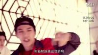 EXO-M-Overdose 中文版 exo鹿晗解约是真的吗