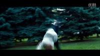 【洁癖男】第一段来自Vimeo视频网站的作品——俄罗斯URBEX