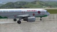 微软模拟飞行10 Aerosoft A320 Extended拓展版视频