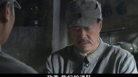 夺宝 05