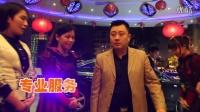 中国从化荔景园国际会所