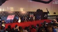 @FashionModels - 2014 ELLE 风尚大典 - Tian Yi