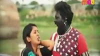 The Real Indian Movie - Most Shocking Climax Ever