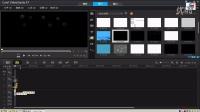 【小悠解说】02期如何用会声会影制作完整的视频