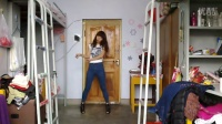 视频: 【manman】T-ara   Sugar Free