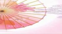1kQ 中秋情中秋月圆相思诗句唯美视频素材   各类节日素材
