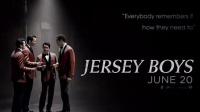 Jersey Boys Movie Soundtrack 18. Can't Take My Eyes Off