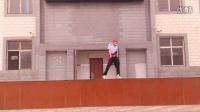 视频: 石家庄鬼步舞东升QQ2388771292
