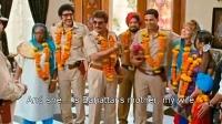 Khiladi 786 (2012) Hindi Movie