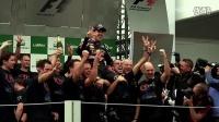 Formula-One-is-Back-Start-of-the-2013-Season[www.savevid