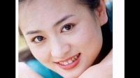 《不是不想嫁》李岚扮演者是谁涓子年龄个人资料老公及主演的电视剧