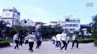 爱出发FLASHMOB-越南粉丝送给TFBOYS-王源 生日礼物