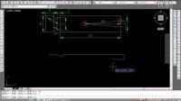 AutoCAD2012机械制图案例教程-3