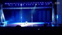 孙健钢管舞训练中心 广州舞蹈培训 广州钢管舞迅雷下载