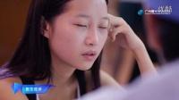 2014中国胸模大赛十强选手打造过程:6号选手-小柳岩:诗静