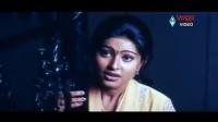 Priyamaina Neeku (2001) TELUGU {Z!@ ~ Am@n}