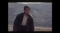 国产经典老电影大全 国产经典怀旧老电影黄河在这儿转了个弯