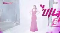 20141008《美女的诞生》官网海报拍摄现场花絮之一