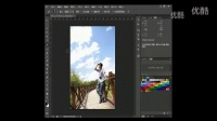 [PS]ps教程photoshop作品欣赏 ps实例超酷火焰字欣赏视频
