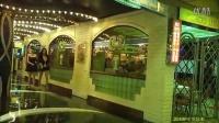 视频: 澳门葡京回廊