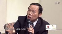 袁钢明、陈东琪:短期还是长期,如何投资才有效?