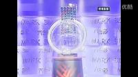 视频: 香港六合彩124期马会开奖结果视频本港台125期双色球