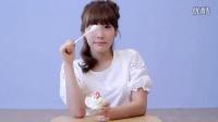 徐贤滚床卡哇伊 少女时代《Day By Day》MV