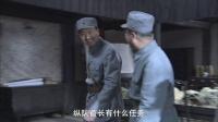 战火兵魂 31
