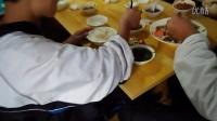 卤肉饭的制作配方视频介绍火爆台湾卤肉饭哪个品牌好现场米饭当家品牌为什么火
