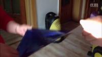杭州孚沃商贸有限公司麦克贴改色膜强悍性能展示00