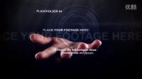 AE视频教程学习加群181799360