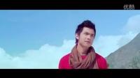 Jerry film song -  O.S.T K YO MAYA HO (HERCULES BASNET) - Nepali Song