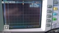 联想E40笔记本电脑主板维修培训视频