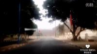 33天自驾深度环游摩洛哥——摩洛时光仙人掌种子油寻踪之旅