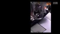 银箭5分钟视频SAIER2_27