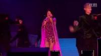 杨钰莹最好的时光成都演唱会 歌曲视频4
