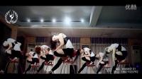 美女椅子舞视频 夜店DS教学 性感钢管舞表演