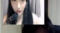 日本大学生和美女视频聊天的悲剧