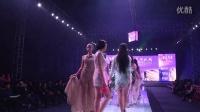 [嫦娥卫视]冰城展览国际会展中心人体模特现场