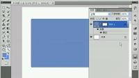 [PS]photoshop全套教程 学习平面设计 ps实例讲解 ps教学13