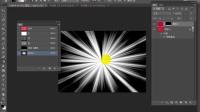 [PS]ps平面设计教程photoshop基础入门视频教程:1元秒杀