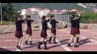 兔子舞广场舞蹈视频大全