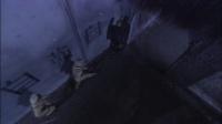我的抗战之猎豹突击 01