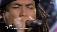 The Voice of the Philippines Blind Audition 'One Day' by Kokoi (Season 2)