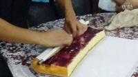 卷卷蛋糕卷