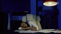 天猫双11草莓南瓜亲子装微电影原创广告宣传片《妈妈的新梦想》