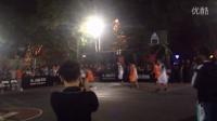 球生游戏总决赛 citybatlle 2 pt2
