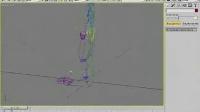 3DMAX骨骼、蒙皮视频教程1_标清_(new)