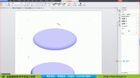 CSS3教程-01 用css3写盒子-传智播客网页平面UI设计学院