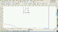 cdr平面设计教程cdr排版教程coreldraw视频教程6